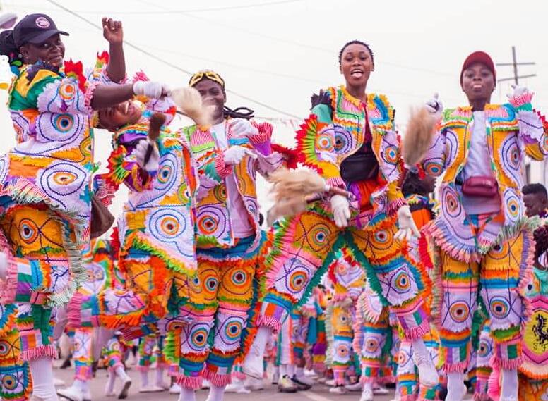 Online Escort Sekondi Takoradi